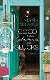 Coco und das Geheimnis des Glücks: Roman