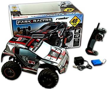Parkracer Raider (Ninco NH93085)