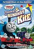 Thomas & Friends - Thomas and the Runaway Kite [DVD] [2010]