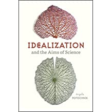 Idealization and the Aims of Science