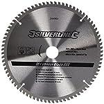 Silverline 244964 - Disco de T...
