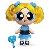 Figura Bambola DOLLY Deluxe Doll 17cm da LE SUPERCHICCHE Cartoon Network - Spin Master
