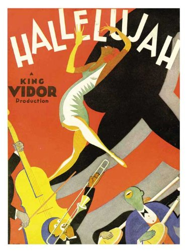 poster-de-pelicula-b-27-x-40-aleluia-en-69-cm-x-102-cm-daniel-l-haynes-nina-mae-mckinney-william-fon