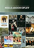Niels Arden Oplev Collection - 7-DVD Box Set ( Kapgang / Dead Man Down / M?n som hatar kvinnor / To verdener / Dr?mmen / Fukssvansen / Portland ) ( Speed Walking / Dead Man Down / The Girl with the Dragon Tattoo / Worlds Apart / We Shall Ov by Anders W. Berthelsen