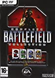 Battlefield 2: The Complete Collection (PC DVD) [UK IMPORT]