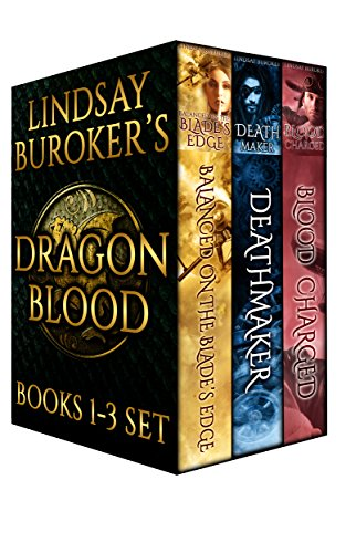 the-dragon-blood-collection-books-1-3-english-edition