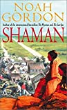 Shaman (Cole)
