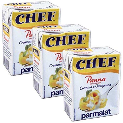 parmalat-chef-panna-per-cucinare-cremosa-e-omogenea-3x200ml