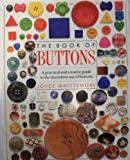 Image de The Book of Buttons