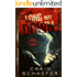 The Long Way Down (Daniel Faust Book 1) (English Edition)