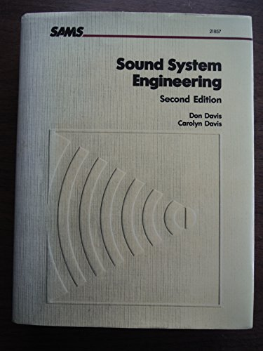 sound-system-engineering