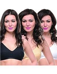 593d39d219 BODYCARE Women s Bras Online  Buy BODYCARE Women s Bras at Best ...