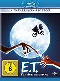 E.T. Der Außerirdische kostenlos online stream