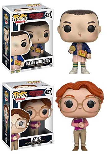 funko-pop-stranger-things-eleven-with-eggos-barb-vinyl-figure-set-new