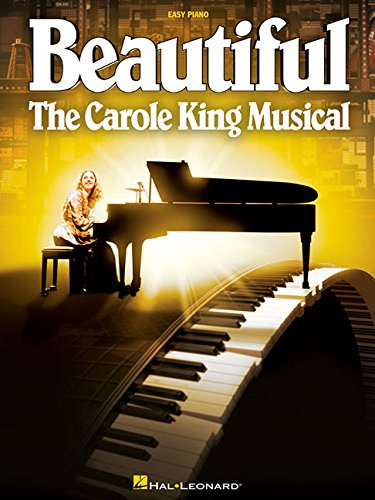 e King Musical - Easy Piano: Songbook für Klavier ()