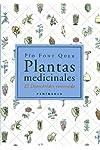 https://libros.plus/plantas-medicinales/