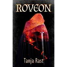 Roveon (Schmachten & Schlachten 1)