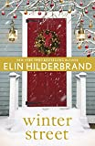 Winter Street by Elin Hilderbrand front cover