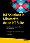 Collect and analyze sensor and usage data from Internet of Things applications with Microsoft Azure IoT Suite. Internet connectivity to everyday devices such as light bulbs, thermostats, and even voice-command devices such as Google Home and Amazon.c...