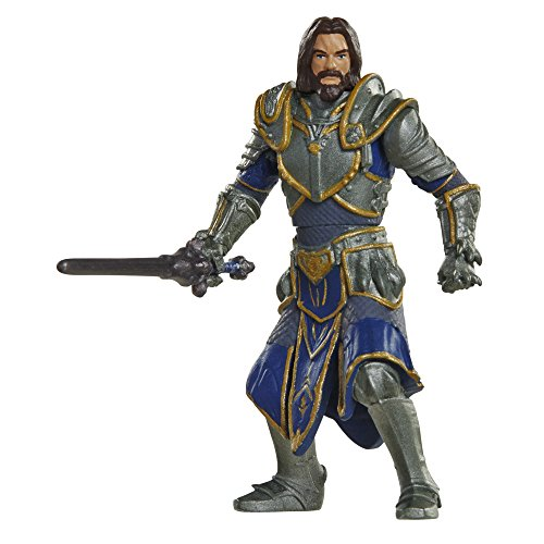 merc-warcraft-2-figuren-6cm-pack-1-lothar-horde-warrior-edizione-germania