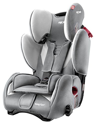 recaro-62022120966-siege-auto-groupe-1-2-3-young-sport-shadow