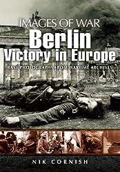Berlin (Images of War)