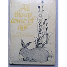 All Things Come of Age: A Rabbit Story