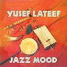 Jazz Mood (Remastered)