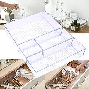 Schubladen Organizer Küche günstig online kaufen | Dein Möbelhaus