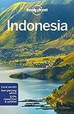 ISBN 1786574772