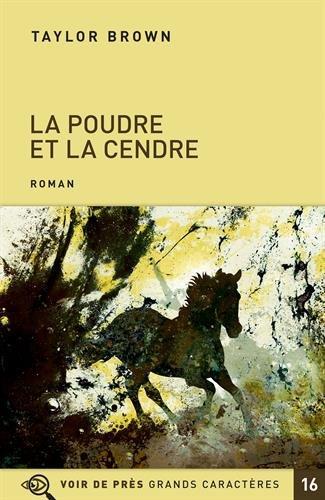 """<a href=""""/node/177549"""">La poudre et la cendre</a>"""