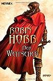 Der Weitseher: Roman (Die Weitseher-Trilogie, Band 1)