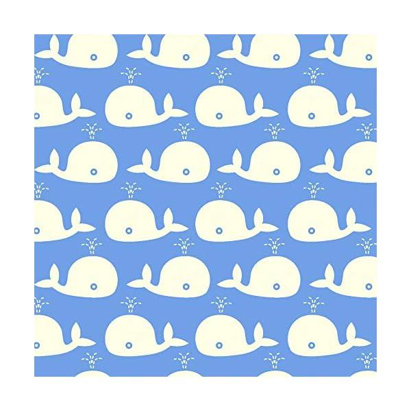 OCOI Traje De Baño para Bebé con Protección Solar UPF50+ Manga Larga – Mono/Bodysuit/Bañador Entero Una Pieza niña y… 2