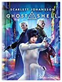 Ghost in the Shell [DVD] (IMPORT) (No hay versi243;n espa241;ola)
