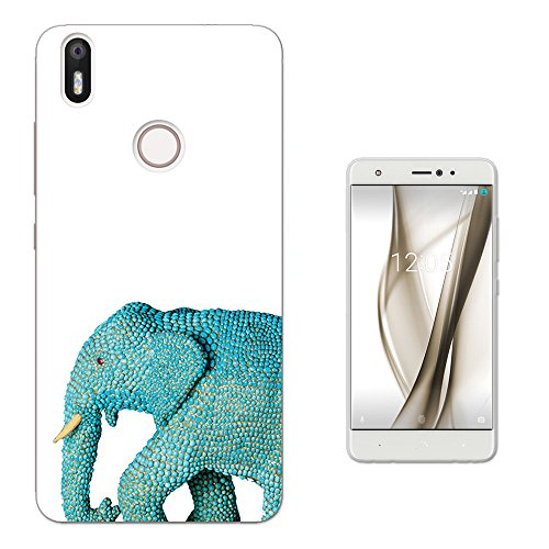 001918-cool-wildlife-blue-indian-african-elephant-tusks-design-bq-aquaris-x-x-pro-52-fashion-trend-s