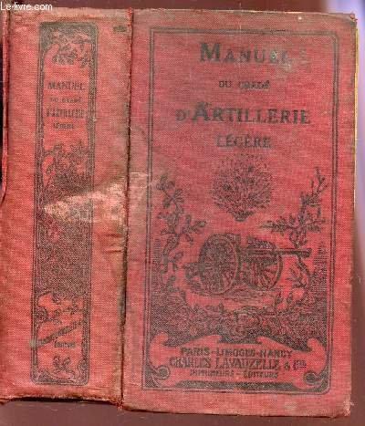 Manuel du grade de cavalerie (regiments metropolitains), a l'usage des sous-officiers, brigadiers et eleves brigadiers