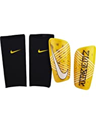 cf05f03d371 Amazon.fr   Nike - Protections   Football   Sports et Loisirs
