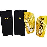 Nike Neymar Mercurial Lite, Fútbol Unisex Adulto, Unisex Adulto, SP2136-728, Amarillo (Nero), Small