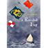 A Ravelled Flag (Strong Winds Trilogy Book 2)