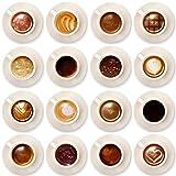 Flüssig-Entkalker für Espressomaschinen - 7
