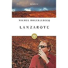 Lanzarote (Tascabili Vol. 1330)