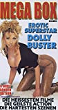 Dolly Buster Mega-Box DVDs) kostenlos online stream