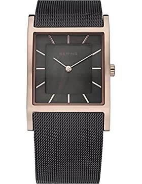 Bering Damen-Armbanduhr 10426-265-S