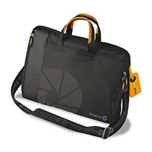 Kaos Click Sac pour ordinateur portable