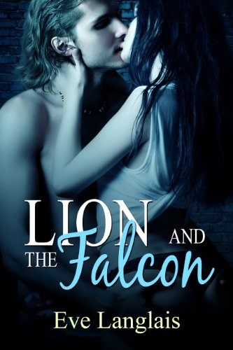 lion-and-the-falcon-furry-united-coalition-book-4-english-edition