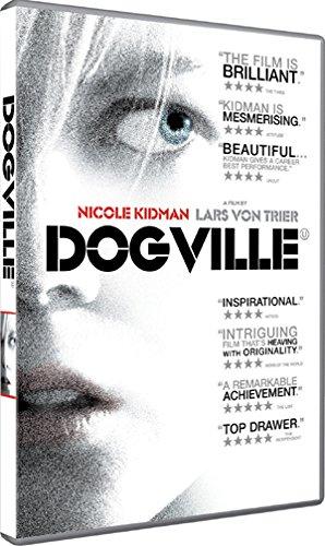 Bild von Dogville [UK Import]
