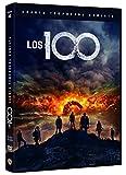 Los 100 Temporada 4 [DVD]
