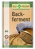 BioVegan Backferment (20 g) -