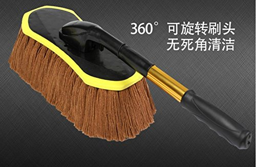 terreni-shangyouc-auto-auto-auto-spazzola-di-cera-cotone-duster-duster-cera-di-pulizia-spazzola-para