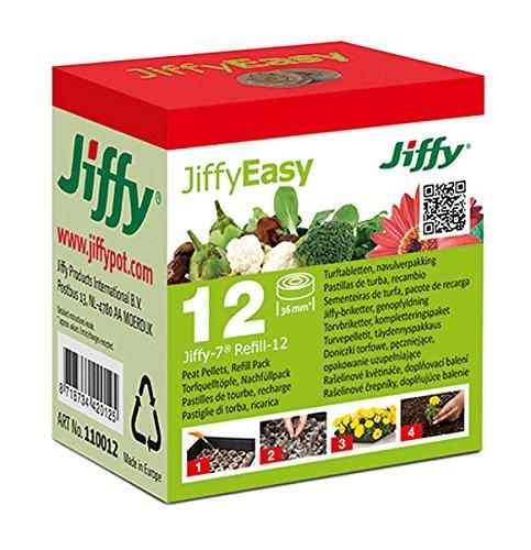 jiffy-005302-torf-quelltopfe